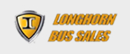 Longhorn bus