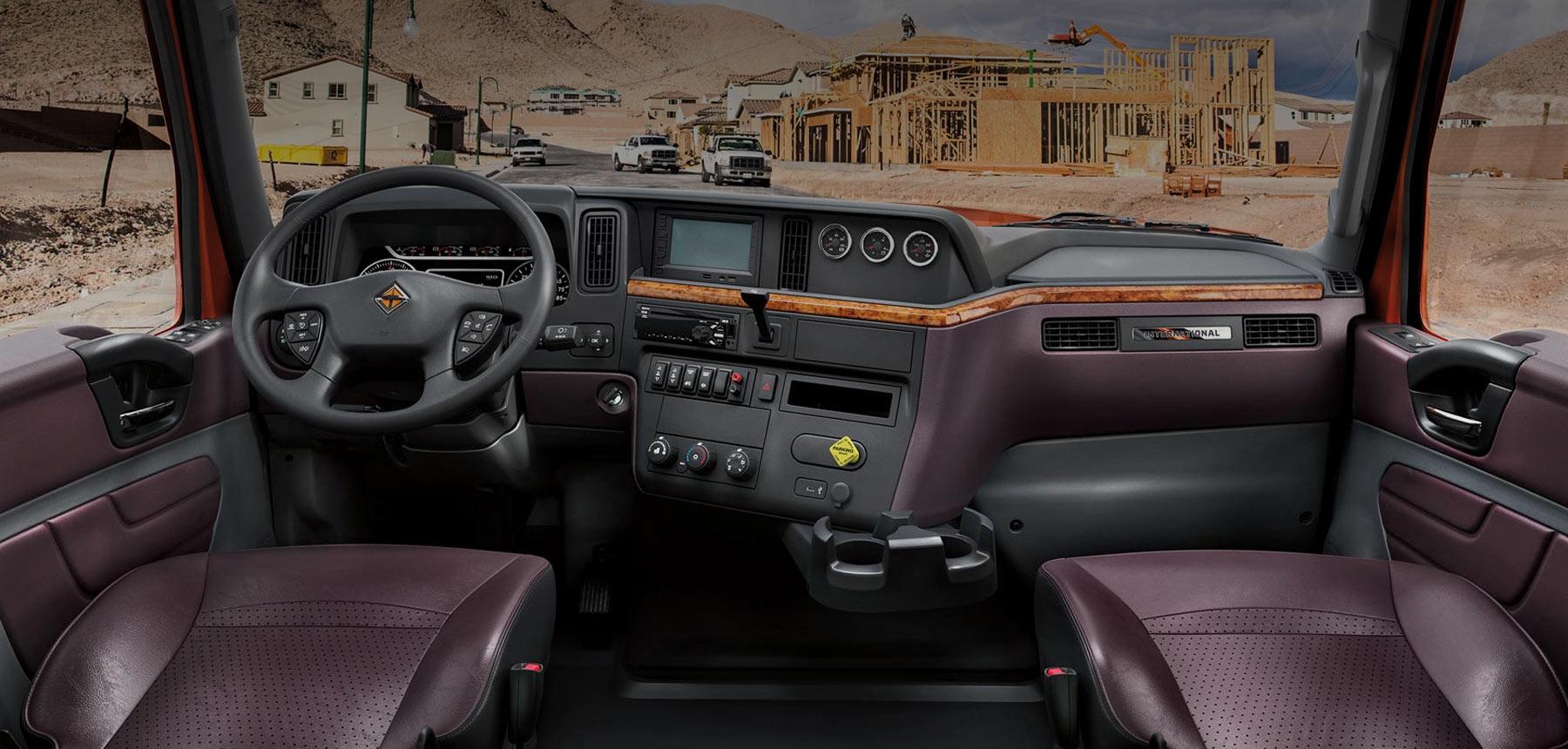 Driverfirst Hotspots