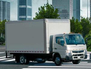 FUSO-Gas-Truck-Brochure-Final-LO21-LoRez