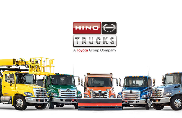 Kyrish Truck Center Of Houston Houston Tx