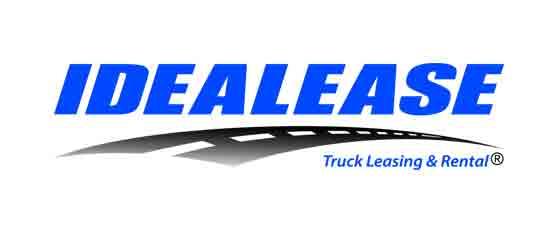 Idealease - San Antonio TX