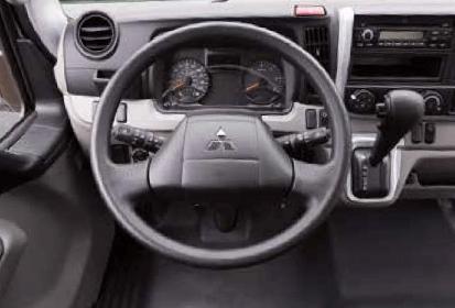 Image-1-interior
