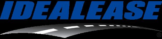 idea-logo-new