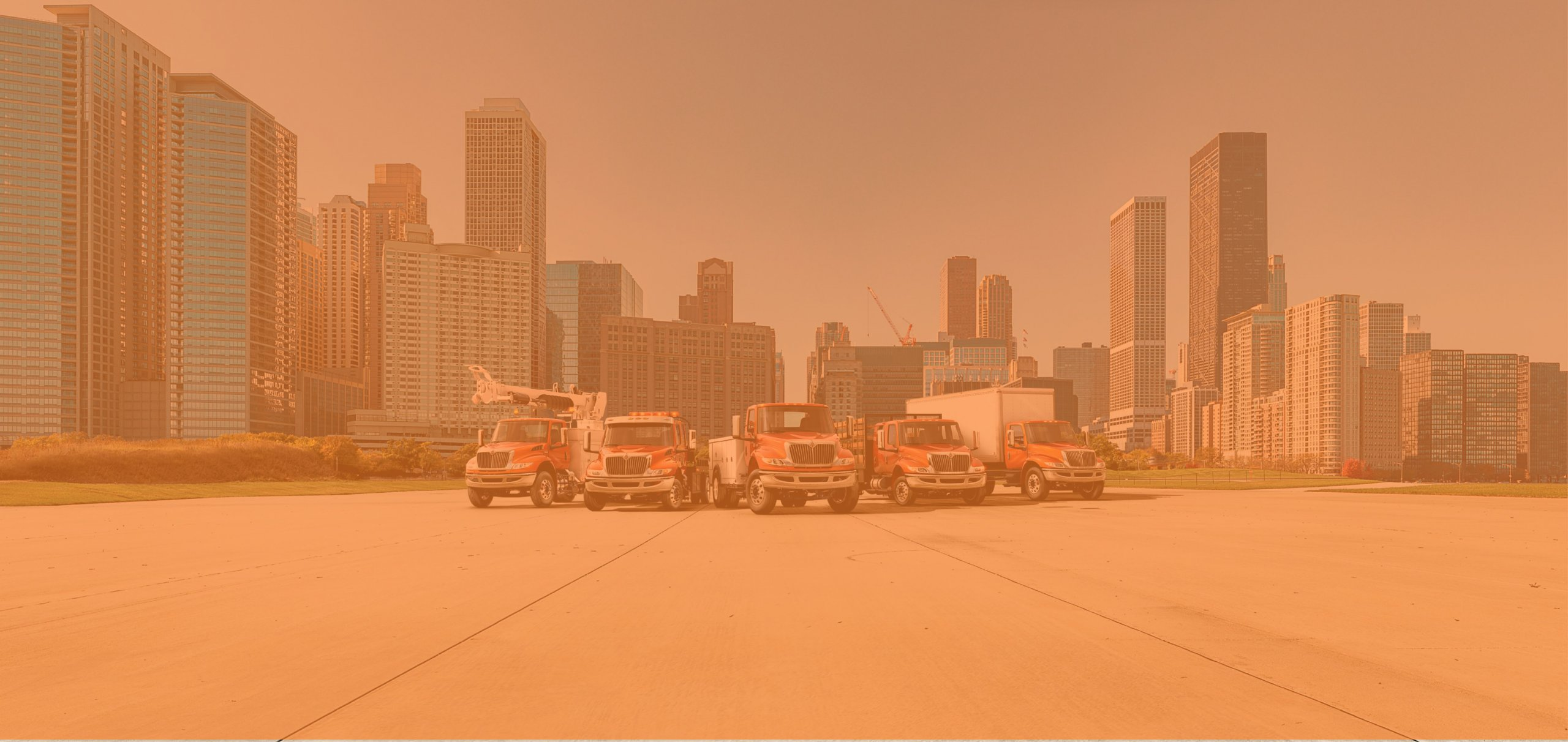 International Cares_No Payments 6 Months_Kyrish Truck Centers